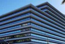 El Edificio Plaza San Martín, nuevamente reconocido por su gestión responsable con el medioambiente