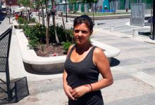 Energía solar, esperanza para barrios pobres de Buenos Aires