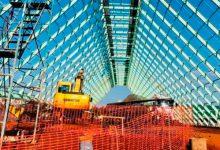 La planta eléctrica argentina que generará energía renovable a partir de biomasa forestal en Virasoro (Corrientes)