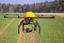 Australia utiliza drones para plantar 100 mil árboles diarios