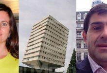 La nueva jueza ambiental de Jujuy está casada con un vocal de la Cámara Minera jujeña