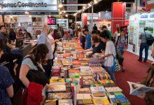 Energía Renovable: En la Feria del Libro se logró generar 1500 KWH
