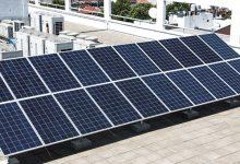 Llegó la hora de acceder a la energía renovable