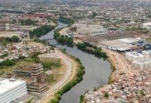 Los vecinos podrán controlar a las industrias del Riachuelo