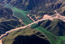 Córdoba. Detectan la presencia crónica de toxinas graves en los diques