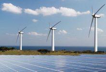 ¿Cómo están las energías renovables hoy en la Argentina?