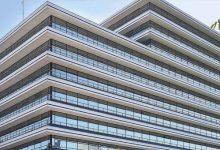 Por qué invertir y habitar edificios Green