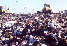 El gobierno habilitó la importación de basura sin control