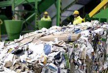 El Consejo Federal de Medio Ambiente rechazó el decreto de importación de basura