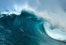 Agua de mar para crear combustible para aviones mediante la biología sintética