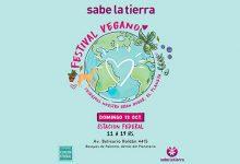 Suspendido por razones climáticas el 2° Festival 100% Vegano de Sabe la Tierra